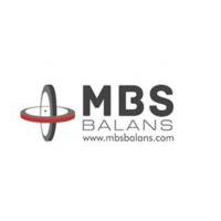 MBS Balans