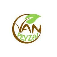 Van Peyzaj
