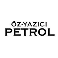 Öz-Yazıcı Petrol