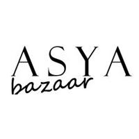 Asya Bazaar
