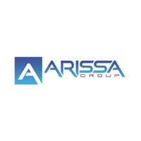 Arıssa Group