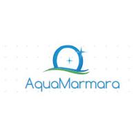 Aqua Marmara