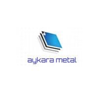 Aykara Metal