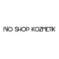 Rio Shop Kozmetik