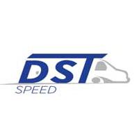 DST Speed