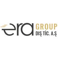 Era Group