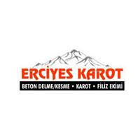 Erciyes Karot