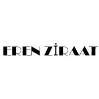 Eren Ziraat