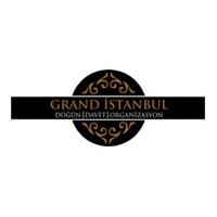 Grand İstanbul