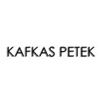Kafkas Petek
