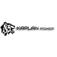 Kaplan Power