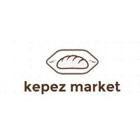 Kepez Market