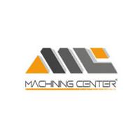 Machinig Center