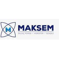Maksem