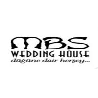 Mbs House