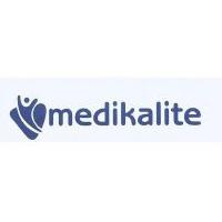 Medikalite
