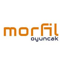 Morfil Oyuncak