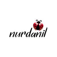 Nurdanil