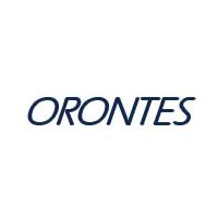 Orontes