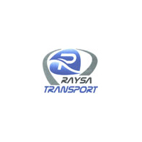 Raysa Transport