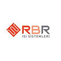 RBR Isı sistemleri