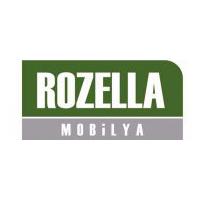 Rozella Mobilya
