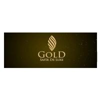 Gold Safir