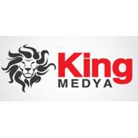 King Medya