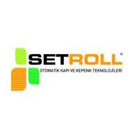 Setrool