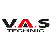 VAS Technic