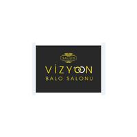 Vizyon Balo salonu