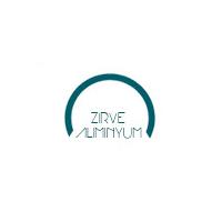 Zirve Aliminyum